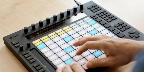 DJ Learning