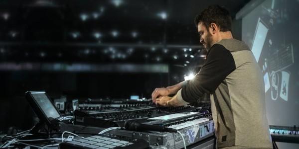 www.irantanin.com-DJ-Learning
