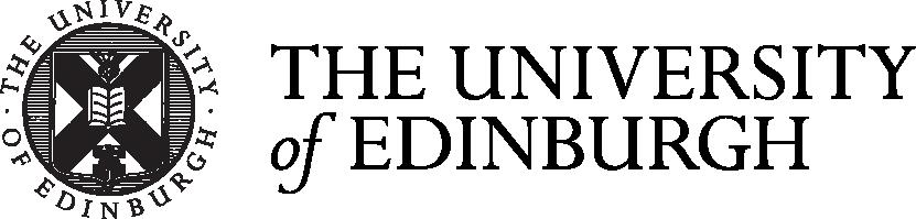 فیلم آموزشی دوره تئوری موسیقی دانشگاه Edinburgh