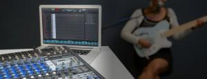 StudioLive AR8 USB-05
