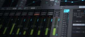 StudioLive RM16AI-01