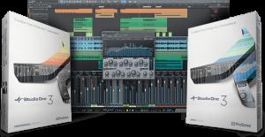 buy studio one